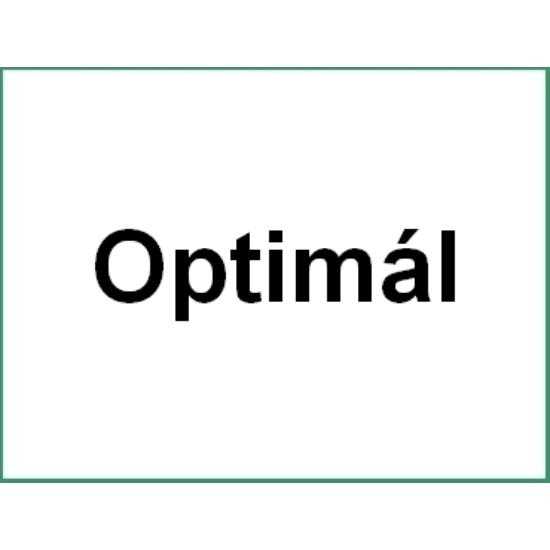 05. Optimál díj kisgép javításra 6-15 munkanap, garanciaidőn belüli meghibásodás esetén