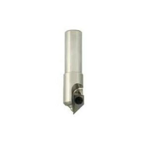 OMAS CNC multiprofil maró 626-A 24X11X95 S=20 RH