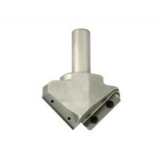 OMAS CNC felsőmaró szerszám 626-E 91X35X105 S=20 RH