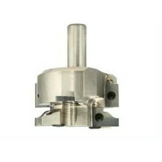 OMAS CNC bútorfront keretösszeépítő szerszám 626-G 105X20 RH