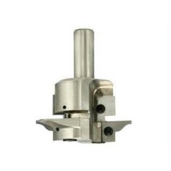 OMAS CNC bútorfront gyártó szerszám 626-H 90X110 RH