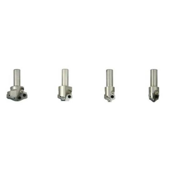 OMAS CNC bútorfront gyártó szett 626-L RH