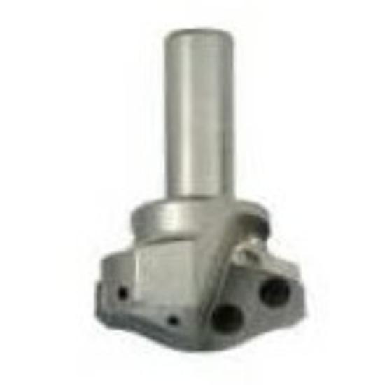 OMAS CNC bútorfrontmaró szerszám 626-L1 RH