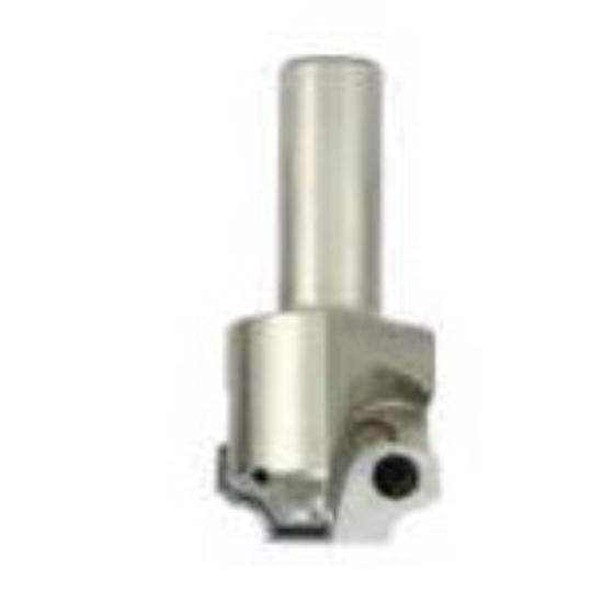 OMAS CNC profilmaró szerszám 626-L2