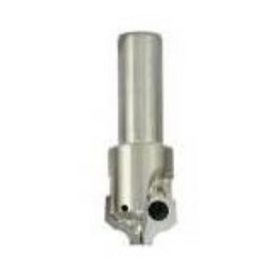 OMAS CNC profilmaró szerszám 626-L3 RH