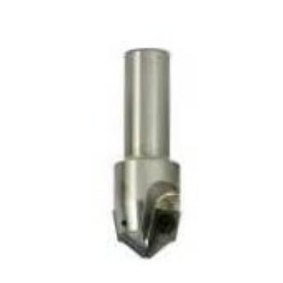OMAS CNC profilszerszám 626-L4 30X20 RH
