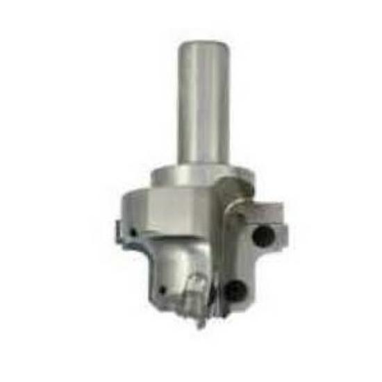 OMAS CNC profilmaró szerszám 626-M1 60X20 RH