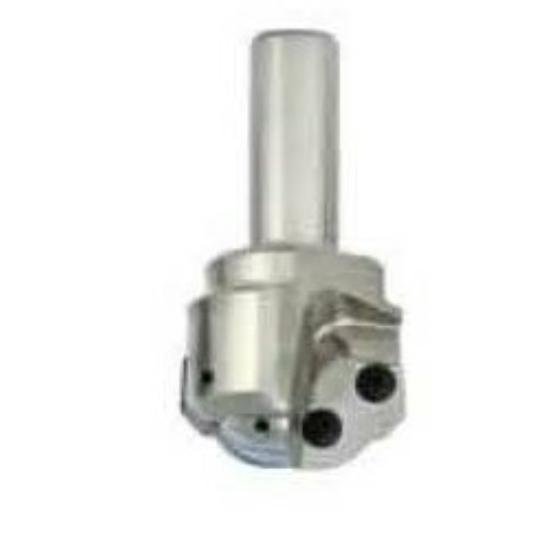 OMAS CNC profilmaró szerszám 626-M2 50X20  RH