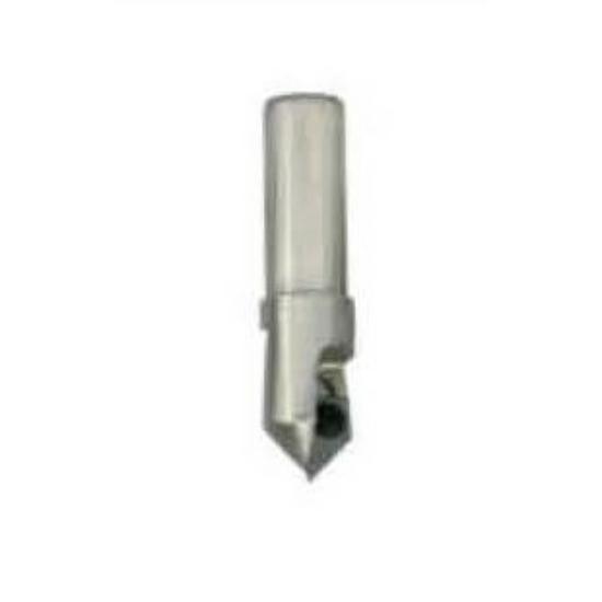 OMAS CNC profilmaró szerszám 626-M4 24X20 RH