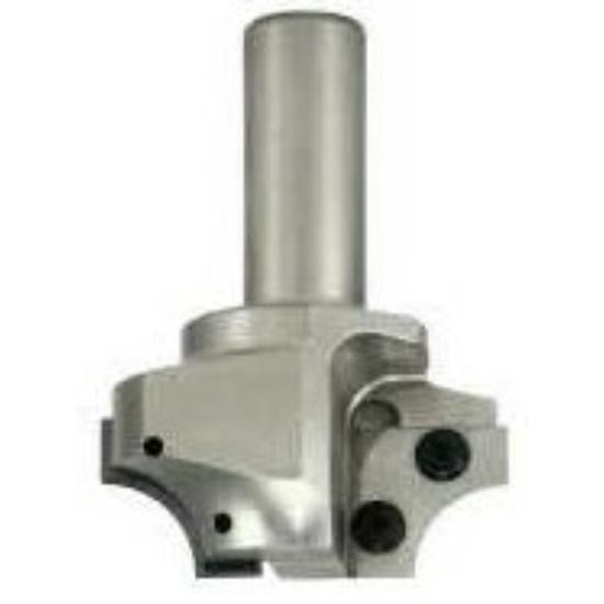OMAS CNC rádiuszmaró 626-R 65X24X90 RH
