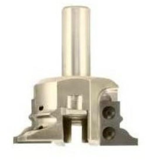 OMAS CNC bútorfront keretösszeépítő szerszám 626-S 84X93  RH