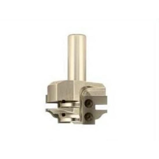 OMAS CNC bútorfront keretösszeépítő szerszám 626-T64X RH
