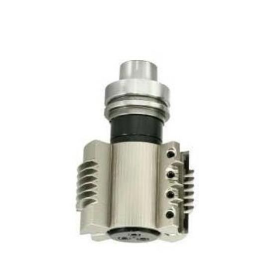 OMAS CNC szegmenstoldó szerszám 628-A 110X80X30 HSK-63F LH