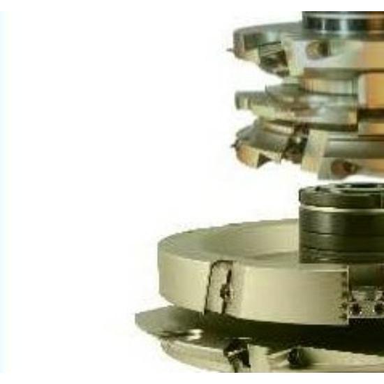 Omas K421-30  beltéri ajtógyártó szerszám d=30 R3 52-72mm