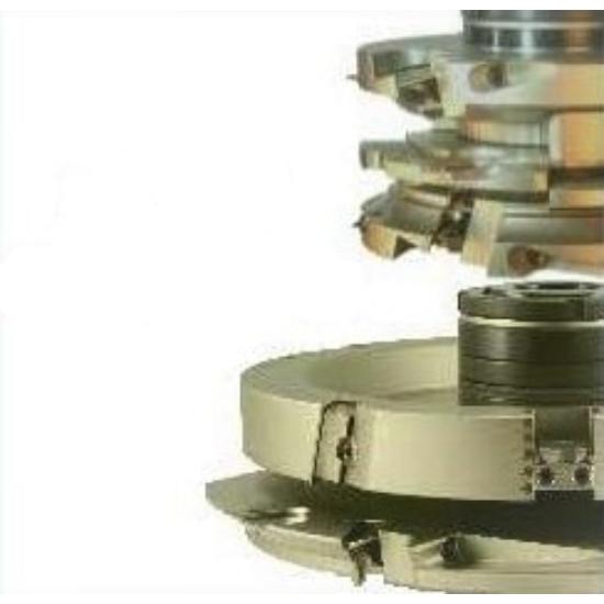 Omas K422-22  beltéri ajtógyártó szerszám d=30 R3 40-48mm