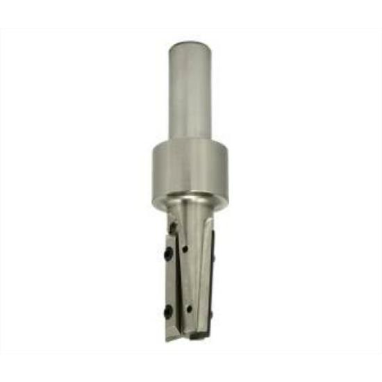 OMAS CNC marószerszám 520-B 23X49 S=20 RH