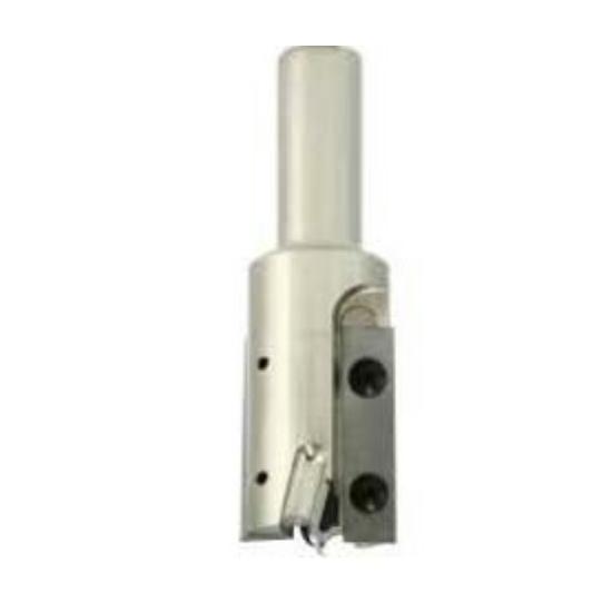 OMAS CNC marószerszám 520-E 35X48X115 S=20 RH