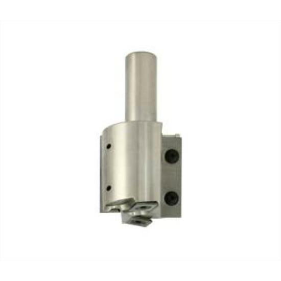 OMAS CNC marószerszám 520-F 50X50X102 S=20 RH