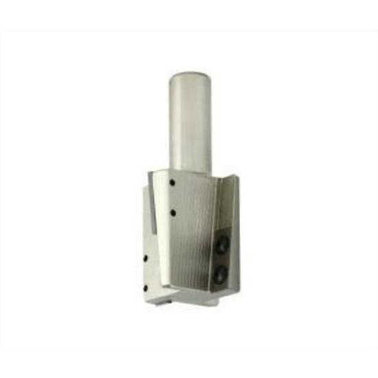 OMAS CNC élmaró szerszám 520-L 50X56X106 S=20 RH