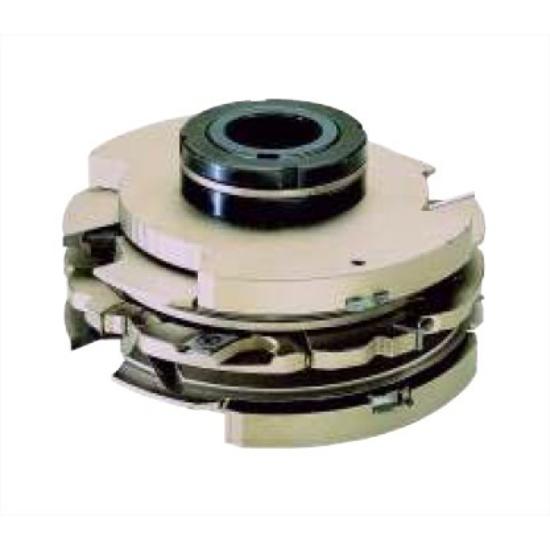 OMAS Beltéri ajtógyártó K411-4 160x45x50 r1