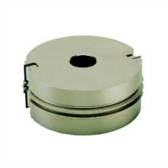 OMAS Cserélhető lapkás szélességtoldó szerszám 58 mm anyagvastagságig