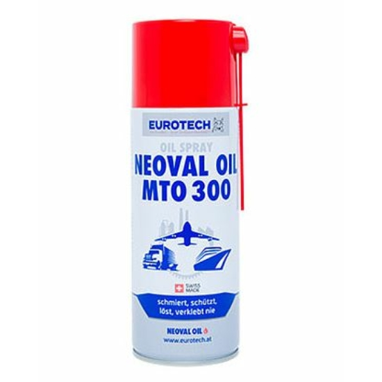 P+ Kenőanyag spray (400 ml)