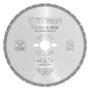 Kép 1/5 - 01. CMT Gyémánt, többféle anyaghoz használatos körfűrésztárcsa B=30