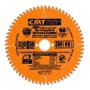 Kép 1/6 - CMT Ipari ITK PLUS Kompozit és színesfém vágó fűrésztárcsa 300x30 Z96