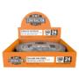Kép 6/6 - CMT Ipari, vegyes használatú fűrésztárcsa készlet - 10 db 160x20 Z40