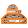 Kép 6/6 - CMT Ipari, vegyes használatú fűrésztárcsa készlet - 10 db 216x30 Z24