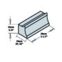 Kép 3/3 - CMT Ipari cserelapkás marószerszámok alumínium szerszámtesttel D=100 / 120