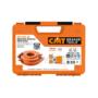 Kép 4/4 - CMT Ipari gömbölyítő szerszámok, R5/10 (3/6, 4/8)