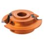 Kép 1/4 - CMT Ipari gömbölyítő szerszámok R15/20 (12/18)