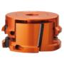 Kép 1/2 - CMT Ipari él letörő és gömbölyítő szerszám