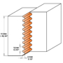 Kép 2/3 - CMT Ipari szélességtoldó (bigéző) szerszám