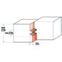 Kép 3/4 - CMT Ipari szélességtoldó szerszám