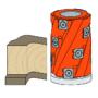 Kép 3/3 - 11. CMT ipari spirál marófej