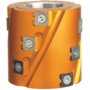 Kép 1/3 - 11. CMT ipari spirál marófej