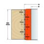 Kép 2/3 - 11. CMT ipari spirál marófej