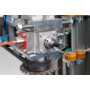Kép 3/9 - 03. Robland BM3000 CNC fúróautomata