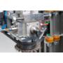 Kép 4/9 - 03. Robland BM3000 CNC fúróautomata