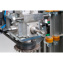 Kép 2/9 - 03. Robland BM3000 CNC fúróautomata