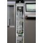 Kép 5/9 - 03. Robland BM3000 CNC fúróautomata