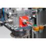 Kép 6/9 - 03. Robland BM3000 CNC fúróautomata