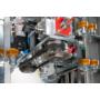 Kép 9/9 - 03. Robland BM3000 CNC fúróautomata