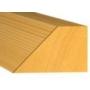 Kép 3/3 - OMAS CNC felsőmaró szerszám 626-E 91X35X105 S=20 RH