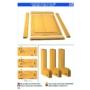 Kép 4/4 - OMAS CNC bútorfront keretösszeépítő szerszám 626-G 105X20 RH
