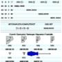Kép 4/4 - OMAS CNC profilszerszám 626-L4 30X20 RH