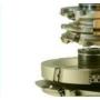 Kép 1/4 - Omas K422-30  beltéri ajtógyártó szerszám d=30 R3 52-72mm