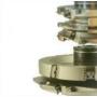 Kép 1/3 - Omas K422-22  beltéri ajtógyártó szerszám d=30 R3 40-48mm